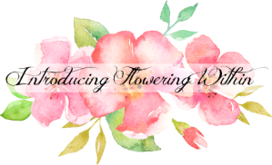 Introducing Flowering Within