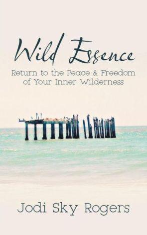 wild essence cover1