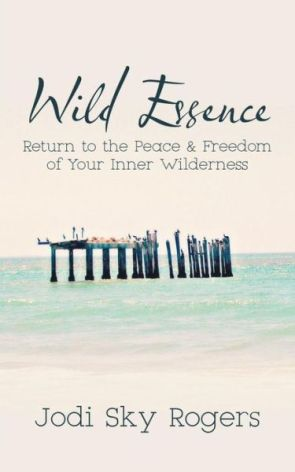 wild essence cover1