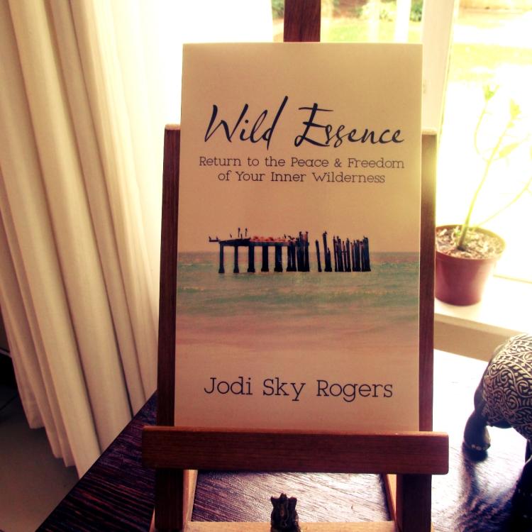 WildEssence_Book