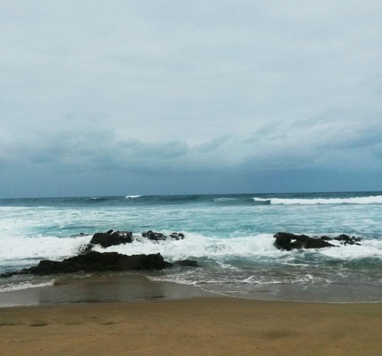 ocean1.jpg