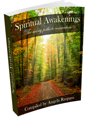 Spiritual Awakenings Book 3D.png