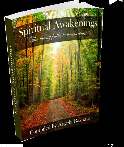 Spiritual Awakenings Book 3D.png