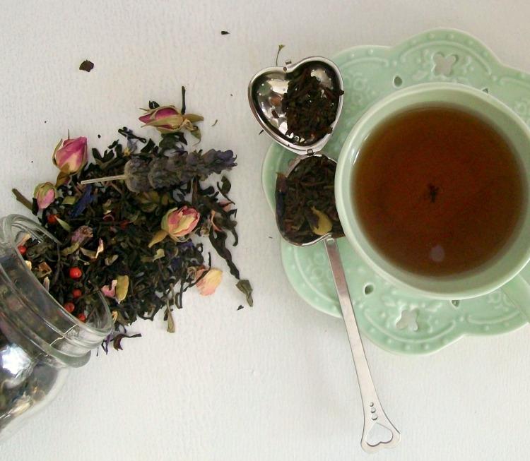 FW teatime 1