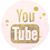 SocialIcon_YouTubeSmall