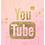 SocialIcon_YouTubeSmall