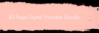 30 pg digital