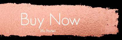 Buy Now 3 Payhip